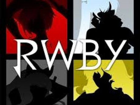RWBY:Remnants New Hope - roleplaying game