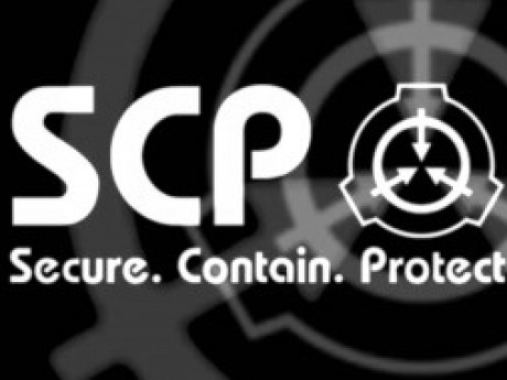SCP - Incident Report - roleplaying game