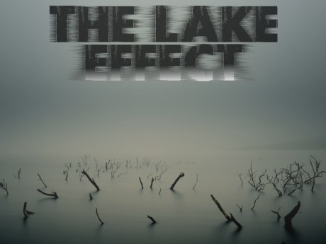 The Lake Effect logo