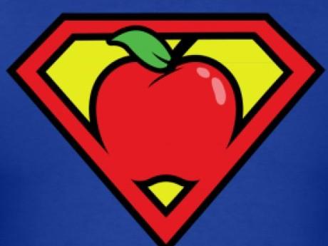 Image result for superhero school