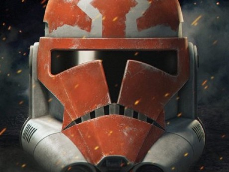 Game Star Wars Clone Wars Stories image