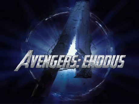 Avengers: Exodus play-by-post roleplaying game