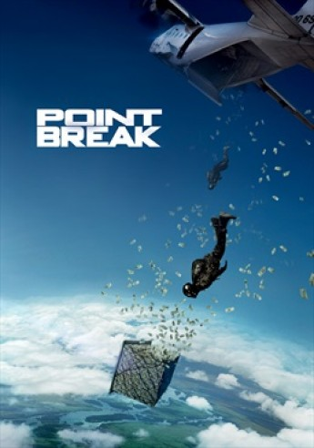 Game Point break image