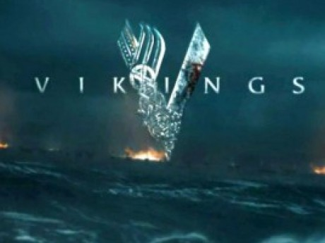 Game Vikings image