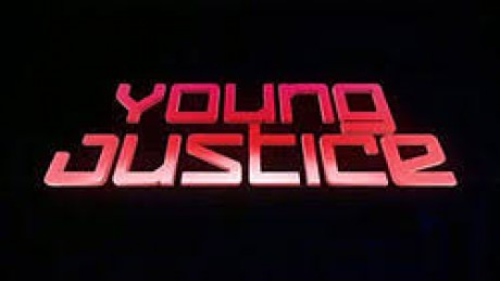 Game Young Justice image