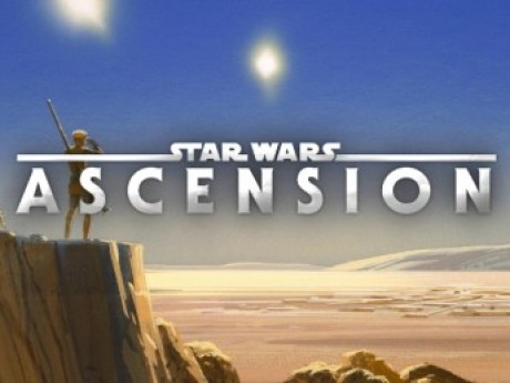Star Wars: Ascension play-by-post roleplaying game