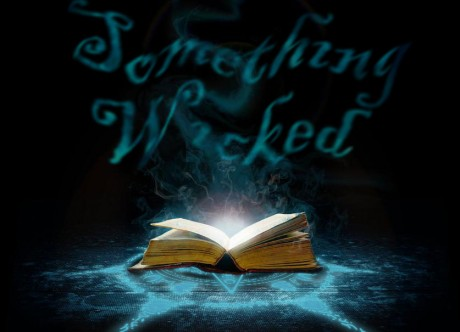 Game Something Wicked image