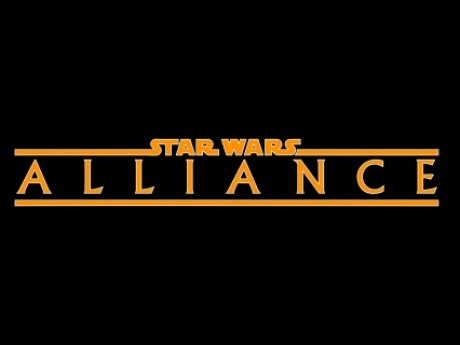 Game Star Wars: Alliance image