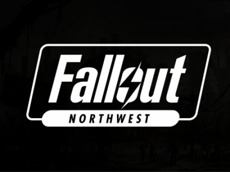 Game Fallout: Northwest image
