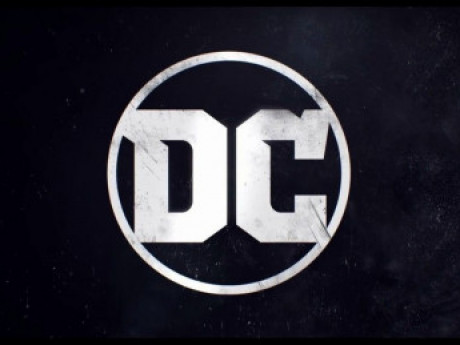 DC: War for Tomorrow - roleplaying game